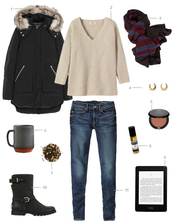 116 Best Chicago Winter Clothes Images On Pinterest Winter Wear Winter Clothes And Winter