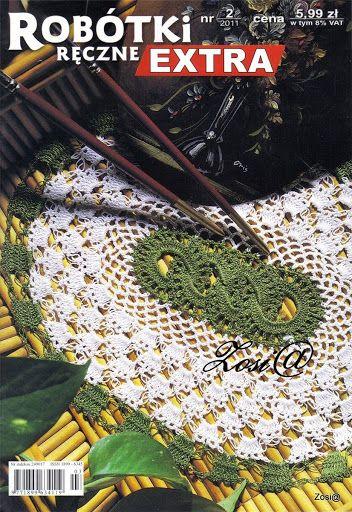 Robotki Reczne extra 2 2011 - kathrine zara - Picasa Web Albums