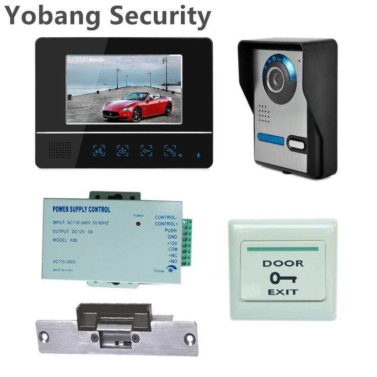 Exterior Cameras Home Security Minimalist Collection Fair Design 2018