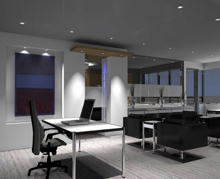 office wall furniture. 373 Best For The Office Images On Pinterest Furniture Modern Offices And Wall I