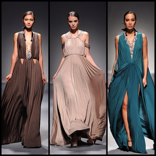 1000+ images about Fashion Designers of the Philippines on ...