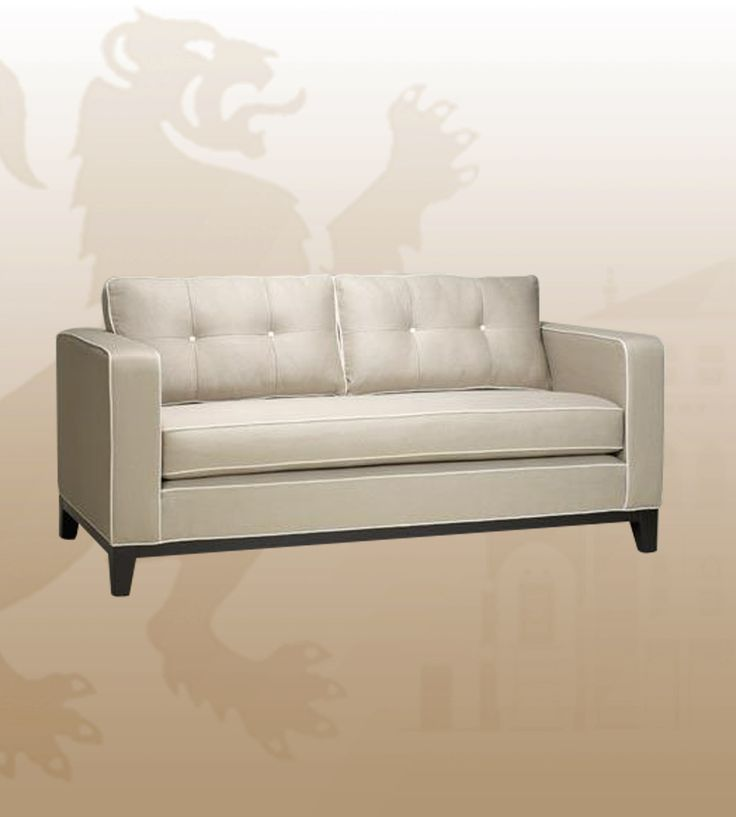 As The Top Chair Sofa Company Uk We Best Sofas That Are