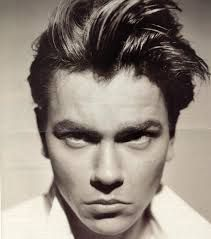 Image result for river phoenix casket