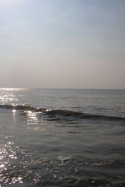 #beach #strand #zee #sea #noordwijk #zonsopgang www.leemconcepts.nl
