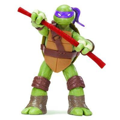 Les 25 meilleures id es de la cat gorie donatello tortue - Tortue ninja noms ...