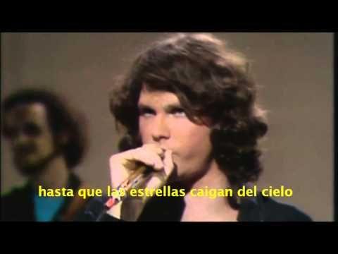 The Doors Touch Me (Subtitulado en español) HD - YouTube
