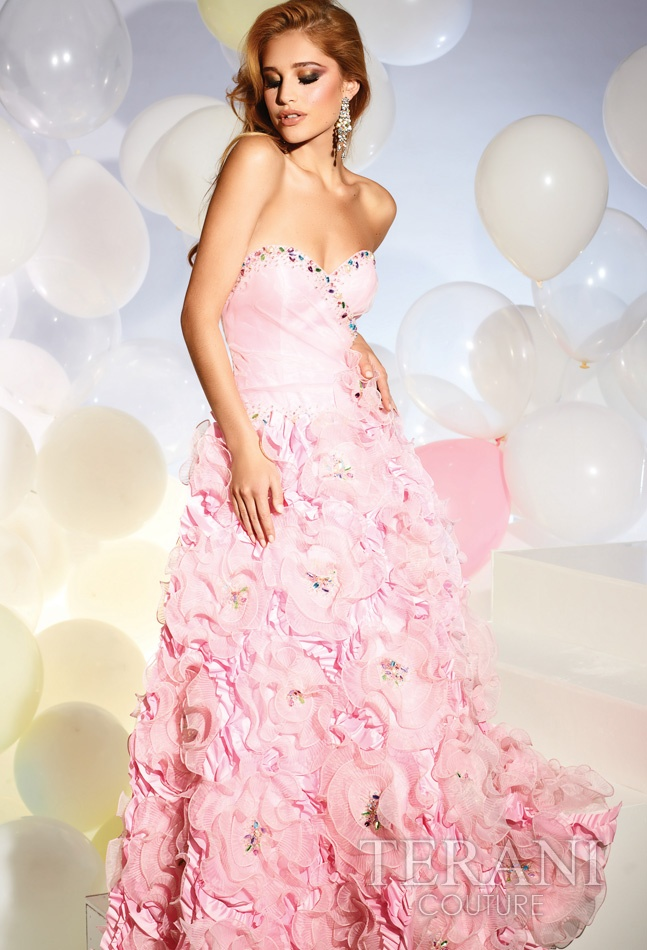 Mejores 183 imágenes de Take me back to prom years en Pinterest ...