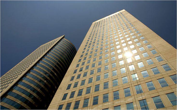 WTC Sri Lanka