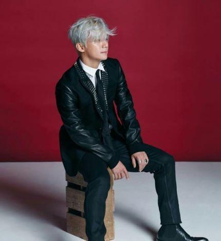 seches kies kpop profile, seches kies nylon, seches kies 2016, seches kies comeback 2016, seches kies kpop members, seches kies photo 2016