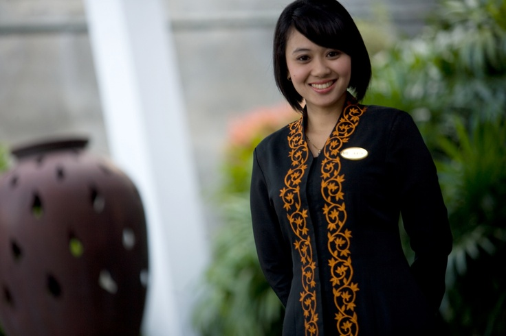 Experience the true smile of Indonesia at Hotel Santika Premiere Malang