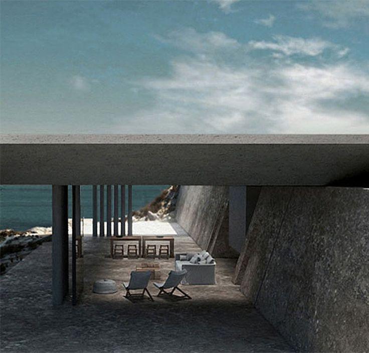 8 Best Tinos Island Mirage Villa Images On Pinterest