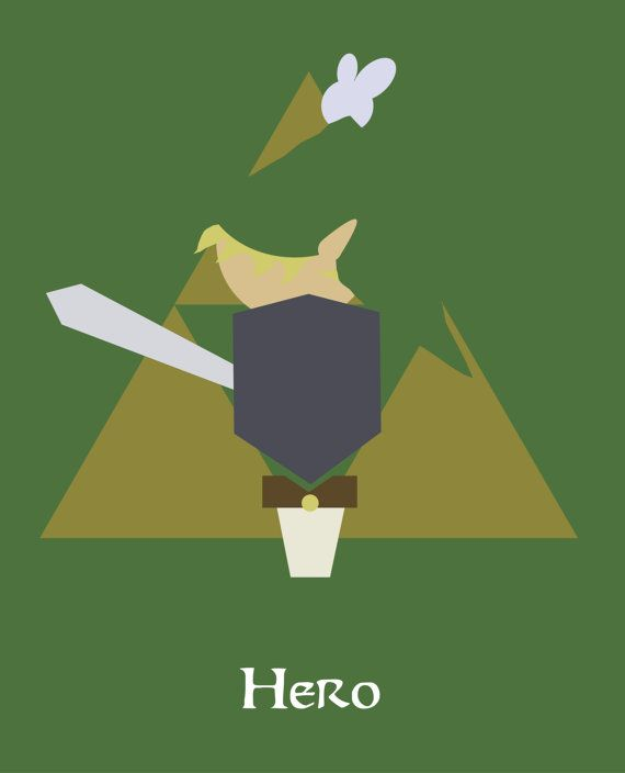Minimalist Classroom Zelda : Best images about zelda on pinterest legends th