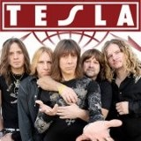 Tesla the band | To connect with Tesla the Band, sign up for Facebook today.