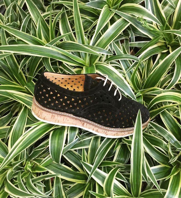 """1,319 mentions J'aime, 27 commentaires - Jonak Paris (@jonakparis) sur Instagram: """"T'as MALOU ? 😂 #jonak #shoes #newin #spring #joke #vegetals"""""""