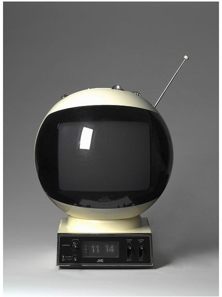 JVC Videosphere | JVC Ltd | V Search the Collections