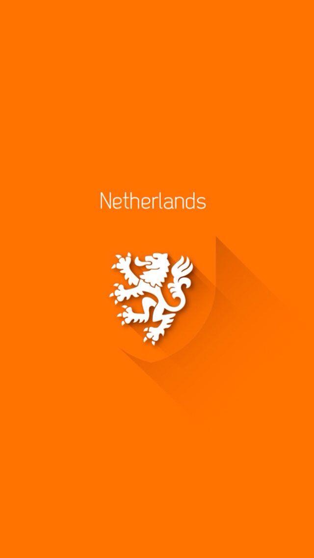 The Netherlands~.Ik Nederlander~zekers te weten~trots ja, maar niet altijd ..........lb xxx