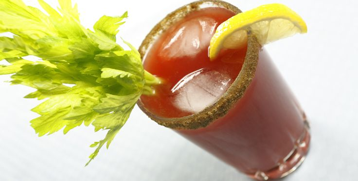 May 14 is Canada's first-ever National Caesar Day
