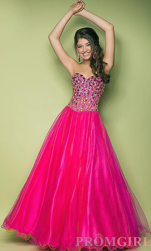 Best 17 Arabian Nights Prom images on Pinterest   Arabian nights ...