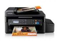 Expression ET-4500 EcoTank Drivers Download Printer Reviews – Epson thing Database gives Eco tank enough ink to its inkjet printers takes around two years. Eco tank dissatisfaction was in light of the client base to pay the high cost of ink and supplant it exacerbating particularly when they are visitors of the home or little …