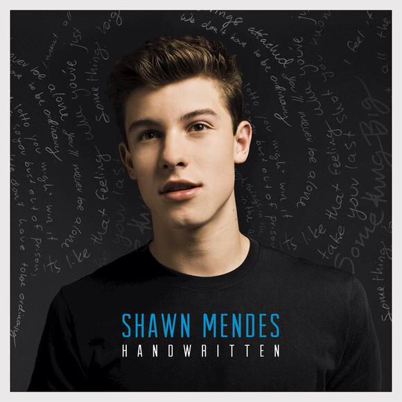 This is my jam: Life Of The Party by Shawn Mendes on Shawn Mendes Radio ♫ #iHeartRadio #NowPlaying