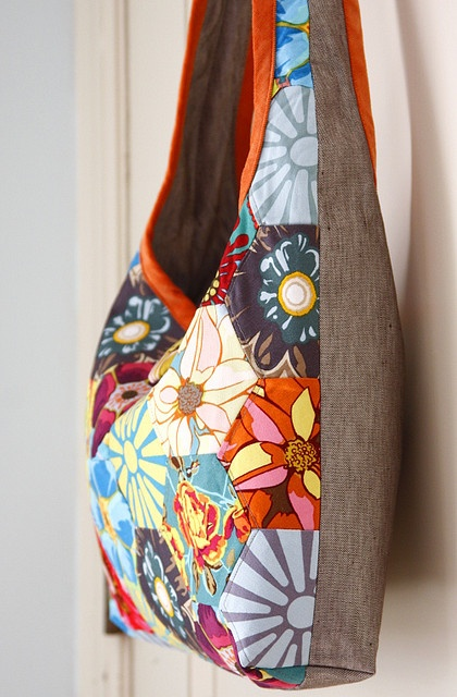 winter bag 2 by annamariahorner, via Flickr