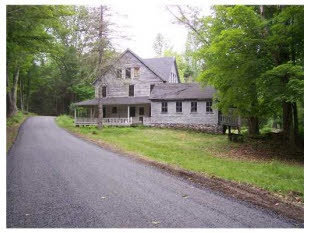 Find this home on Realtor.com: Ny 12740, Secret Plans, Room House, Rondout Reservior, Reservior Damn, Formal Room, Historical Victorian, 66 Messenger