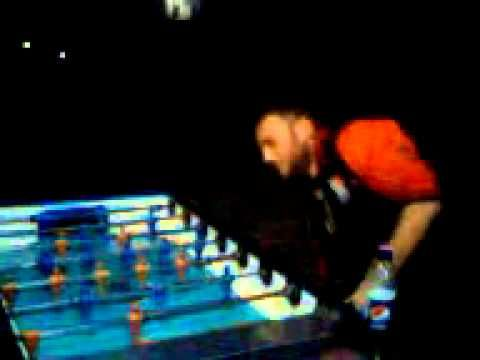 brusli na stoni fudbal 1  najbolji igrac godine smesno do suza - http://filmovi.ritmovi.com/brusli-na-stoni-fudbal-1-najbolji-igrac-godine-smesno-do-suza/