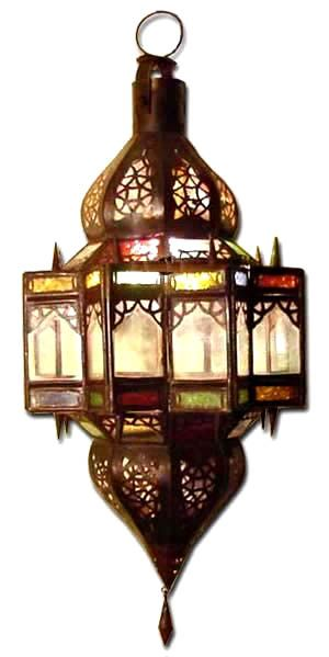 Best 20+ Moroccan Lighting Ideas On Pinterest | Moroccan Lamp, Moroccan  Pendant Light And Moroccan Lanterns