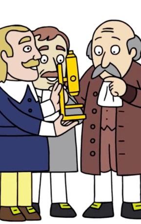 Best 20+ Educational videos ideas on Pinterest | Science fair ...