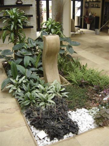 110 best Church Beautification Project images on Pinterest | Decks Church Indoor Gardening Design on indoor farm design, indoor water fountain design, indoor room design,