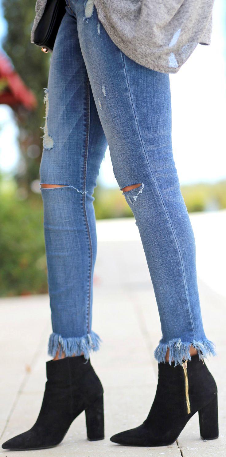 25  best ideas about It jeans on Pinterest | Jean jean, Blazers ...