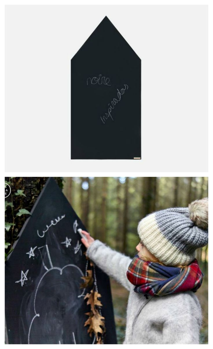 152 best blackboard wall stickers images on pinterest blackboard 152 best blackboard wall stickers images on pinterest blackboard wall wall stickers and nursery amipublicfo Images