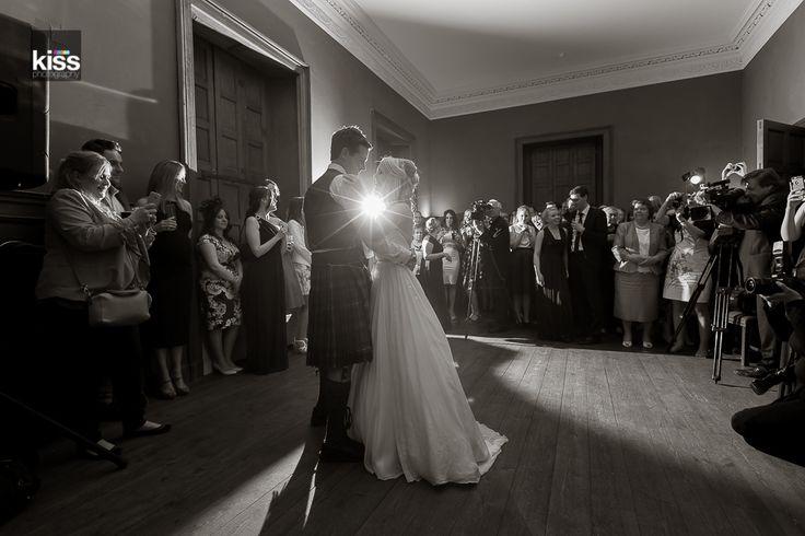 boconnoc-wedding-photography-6694