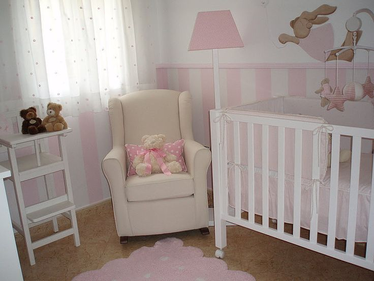 49 best images about decoracion habitacion de bebe on for Ideas para decorar mi casa