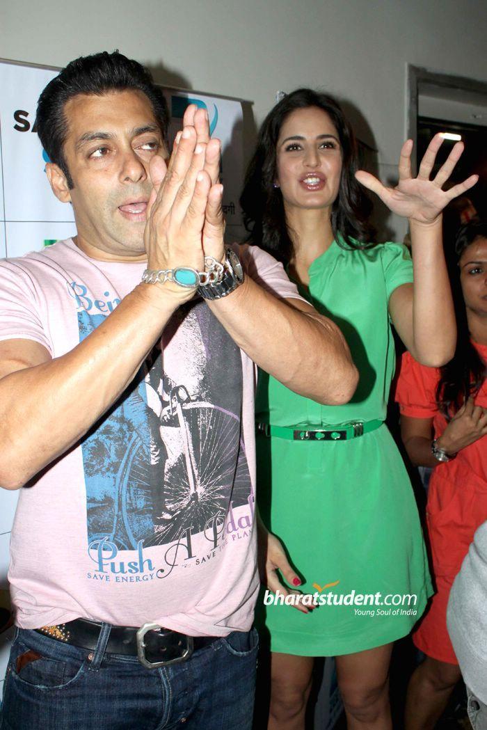Pin By Richard Harris On Katrina Kaif Katrina Kaif Yash Raj Films Ek Tha Tiger