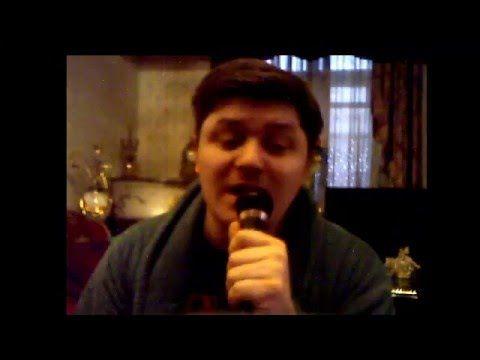 Третье сентября- кавер песни (Михаила Шуфутинского)
