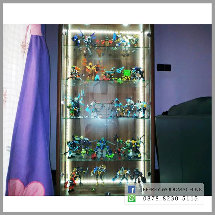 Decorate your living room with a display of a collection made from glass, with a very affordable price and we are ready to deliver to your home address in Jakarta (Jabodetabek). Visit our store by clicking: www.compass.co.id/. Find answers to your problems are now also at Compass Furniture & Interior Design - Jakarta, Jl. Kyai Haji Hasyim Ashari No. 97 Central Jakarta 10150. Tel. + 6221-6342540.