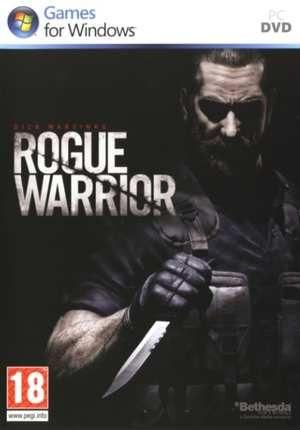 Rogue Warrior  Rogue Warrior is een first person shooter die draait om slechts 1 persoon: Richard Demo Dick Marchinko. Demo Dick is een legende de echte Rambo van deze wereld. Bekend van zijn boeken over zijn persoonlijke missies in alle delen van de wereld. Daarnaast is hij de oprichter van het beruchte Navy Seal 6 team. In deze shooter neem je het op tegen de Koreanen als Demo Dick en ontdek je dat er veel meer aan de hand is. Vecht je door een leger Koreanen en breng ze een voor een om…