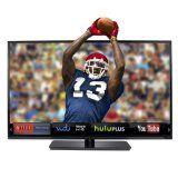 VIZIO E420d-A0 - New TV from Vizio