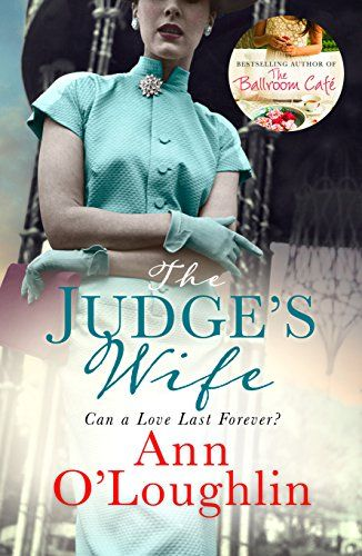 83 best kindle books images on pinterest kindle book jacket and the judges wife a captivating emotional and uplifting tale of unspeakable secrets and enduring love ebook by ann oloughlin fandeluxe PDF