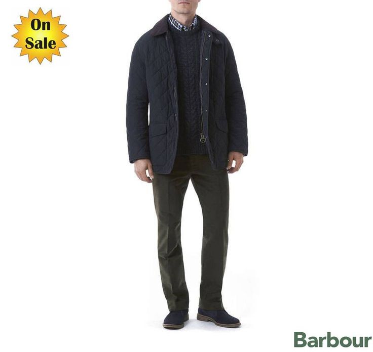 Barbour Jacket,Barbour Coats on sale  off - Buy Barbour Jacket London factory outlet online, no tax and free shipping! the newest pattern of parka in Barbour Outlet factory,  high quality