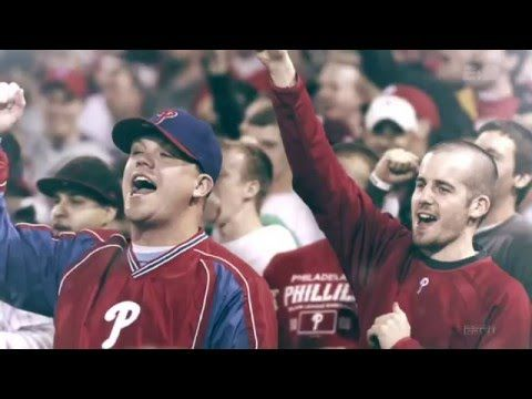 Phillies vs. Mets - May 1st 2011. The night the USA killed Osama Bin Laden. I remember watching this game live and getting the chills. A historic event captured in a baseball game. https://www.youtube.com/watch?v=m8aGZ_RX0TU Love #sport follow #sports on @cutephonecases
