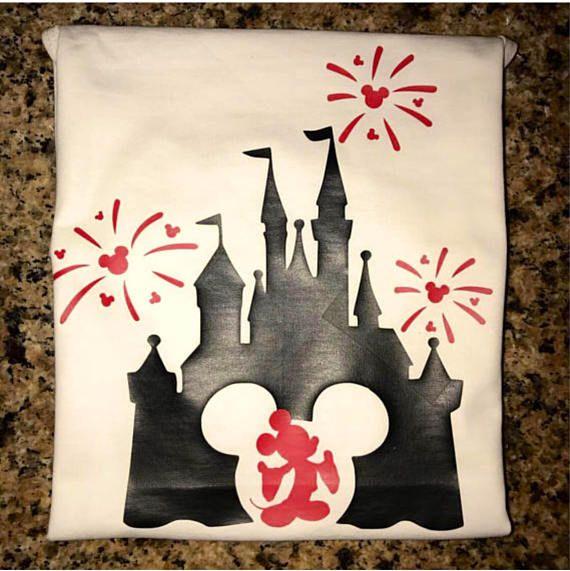 Camisas de familia Disney, familia camisetas de disney, juego camisas de Disney, disney juego camisas,