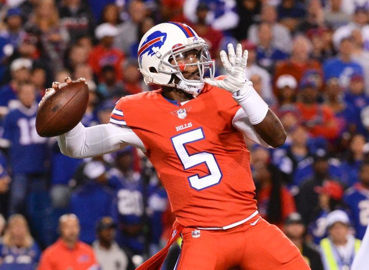 Bills vs. Jets - Week 2 -   NO CAPTIONS