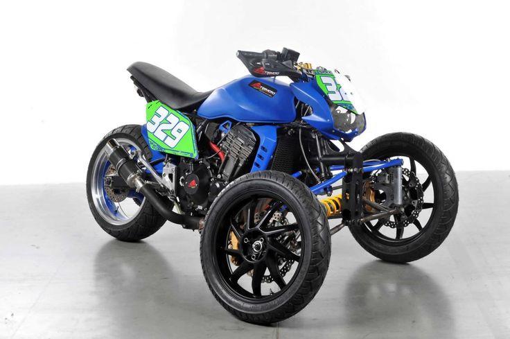 Ducati Monster Art Body Kits For Sale