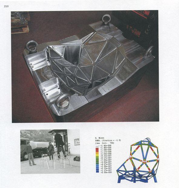 http://tomdesign.co.uk/blog/wp-content/uploads/2008/04/konstantin-grcic-chair-one-2.jpg