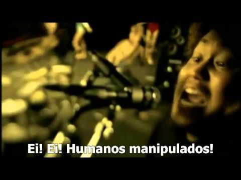 Maximum the Hormone - What's Up, People? ♫
