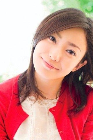 Yuiko Kariya , kariya Yuiko (刈谷友衣子) /  japanese actress