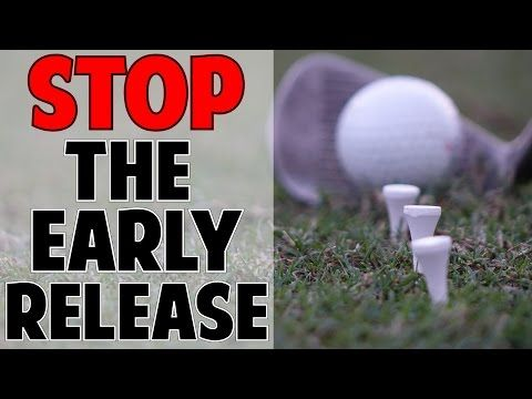 HOW TO BOMB YOUR DRIVER | CAN YOU DO THE CHAIR DRILL? | SSS - YouTube