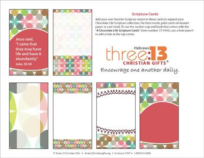 in memory cards templates - 1000 images about living a chocolate life on pinterest